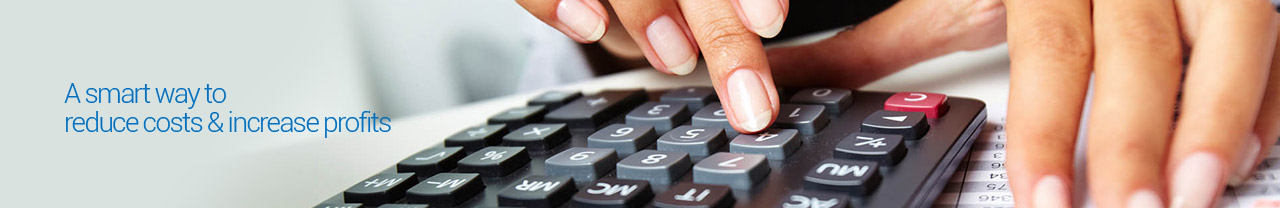 Accounting Outsourcing services in India, Delhi