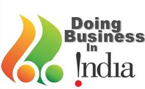 Starting Business in India
